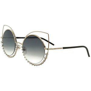 MARC JACOBS MARC16-S-EEI-IC-53  Sunglasses